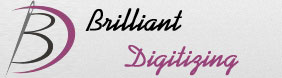BrilliantDigitizing